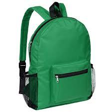 <b>Рюкзак Unit Easy</b>, <b>зеленый</b> - купить на 4kraski.ru