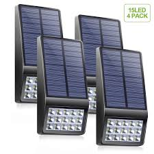 Solar Philippines Solar Price List Led Light Set For Sale Lazada