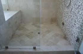 bathroom remodel orange county ca. Unique County Inside Bathroom Remodel Orange County Ca E