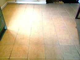 how to get rust off tiles how to get rust stains off porcelain tile tile designs