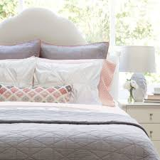 best light grey duvet cover ideas