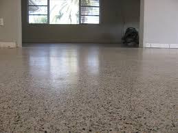 Terrazzo Kitchen Floor Terrazzo Floors Terrazzo Floor Cleaning And Polishing Terrazzo