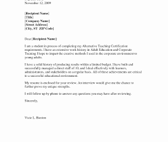 Cover Letter For Education Job Beautiful Teacher Position Resume Of