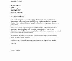 Cover Letter For Education Job Beautiful Teacher Position Resume