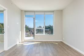 browse verified 1 bedroom apartments for in vancouver and submit your lease application now 100 verified listings available now