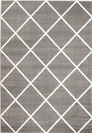 large size of rug and decor inc venice gray white area rug wayfair gray and white