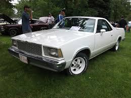 File:1978 Chevrolet El Camino (4791861212).jpg - Wikimedia Commons