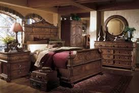 ... Hillsboro Wellesley Panel Adult Bedroom Furniture Set From T. S. Berry    By ZoeyBieber