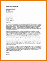 1 2 Scholarship Request Letter Sample Pdf Formatmemo
