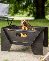 20 Best Fire Pits To Buy Now Chimineas Garden Fire Pit
