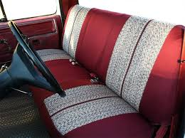 coverking saddle blanket seat covers additional images additional
