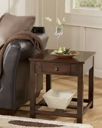 living room end tables that best suits our needs knowwherecoffee with small for ideas architecture