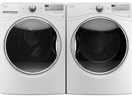 washer and dryer ratings 2017. Interesting 2017 WasherDryer Pairs On Washer And Dryer Ratings 2017
