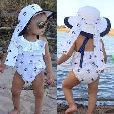 image trendy baby. \ Image Trendy Baby L