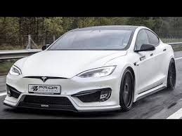 2018 tesla electric car. fine 2018 2018 tesla model s autopilot demonstration  amazing selfdriving car for tesla electric car