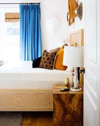 How To Make Over Your Guest Bedroom Wout Spending Money Classy Mid Century Bathroom Remodel Minimalist