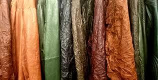 benheart italy luxury bespoke leather