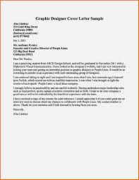 architect cover letter samples sample information architect cover letter military bralicious co