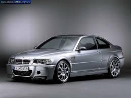 BMW Convertible 2002 bmw 335i : 2007 BMW 335i Coupe Photo - 6 - Big photo №14792