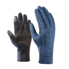 2019 cycling leather gloves mittens driving gloves windproof waterproof glove winter warm from ahaheng 35 2 dhgate com