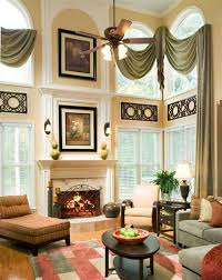 wall decor 20 best decorating tall walls ideas how to decorate a