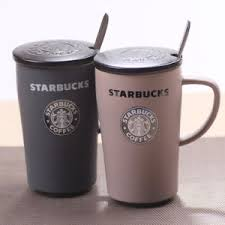 starbucks travel coffee mugs. Exellent Travel Starbucks Porcelain Ceramic MugTall Travel Coffee Mug To Mugs E