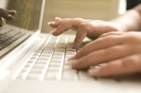how to get essay help online