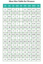Converse One Star Size Chart France Converse Footwear Size Chart D6a41 D7c13
