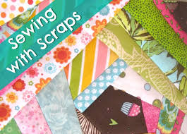 Sewing with Scraps - Crazy square block - The Sewing Loft &  Adamdwight.com