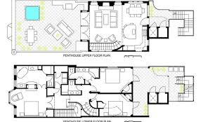 ... 3 Bedroom Cabin Plans Together With 2 Bedroom Open Floor House Plans 2  Bedroom Cabin Floor