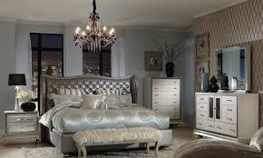 arcadia king bedroom haynes furniture virginia s furniture with charming michael amini bedroom furniture for your home concept