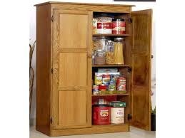 wood cabinet with doors cabinet wood storage cabinets with doors solid wood office storage cabinets wooden