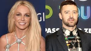 With the release of her eighth studio album, britney is back and she's workin' it! Britney Spears Fans Slam Justin Timberlake After Release Of New Documentary Fox News