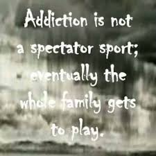 Drug Addiction Quotes Sayings Drug Addiction Picture Quotes Impressive Drug Addiction Quotes