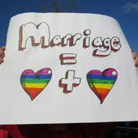the top arguments against gay marriage all receive failing  2013 05 25 marriagehearts200 jpg