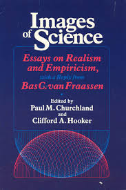 images of science essays on realism and empiricism by paul m  1872818