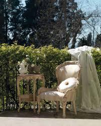 Chair, Savio Firmino - Luxury furniture MR
