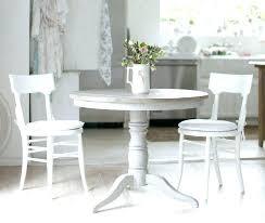 Chic Dining Room Ideas Best Decorating Design