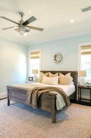ceiling fans for small rooms perfect ceiling fans for small rooms awesome ceiling fan for master