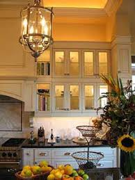 up until a few years ago very specific types of kitchen cabinet lights were used for either in cabinet or under cabinet lighting cabinet lighting kitchen