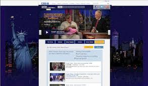 Dave Letterman - Taylor Crane Copywriter via Relatably.com