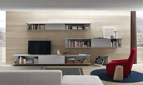 living room wall furniture. perfect furniture wall units interesting cabinets living room storage ideas  with a semi minimal  and furniture