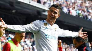 Ronaldo definitely winning golden boot next season, easy league and plays on the best team. Real Madrid Vs Juventus Team News Ronaldo Makes 150th Champions League Appearance As Bale Starts