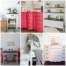 paint furniture ideas colors. Painting Furniture, Milk Paint, Chalk Repurposed Furniture Ideas, Refinished Paint Ideas Colors