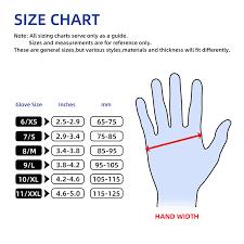 Glove Cut Rating Chart Anti Cut Proof Gloves Hot Sale Gmg Grey Black Hppe En388 Ansi Anti Cut Level 5 Safety Work Gloves Cut Resistant Gloves