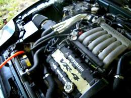 how to boost leak check 3000gt vr4 how to boost leak check 3000gt vr4