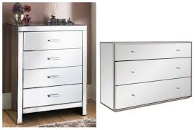 b m has expanded its popular furniture range and you could save up to 900 gloucestershire live