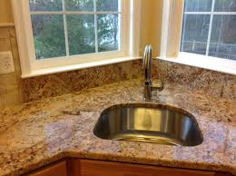 backsplash pictures for granite countertops. Black+granite+countertops+backsplash+ideas | Diana G. - Solarius Granite Backsplash Pictures For Countertops T
