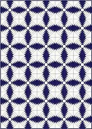 Pineapple Quilt Pattern Designs   Pineapple quilt pattern, Free ... & Pineapple Quilt Pattern Designs Adamdwight.com