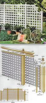 1026 Besten Garden Sheds Fences Pergolas Bilder Auf Pinterest